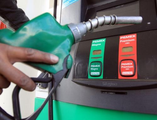 Continuará el aumento de Gasolina en el gobierno de AMLO.